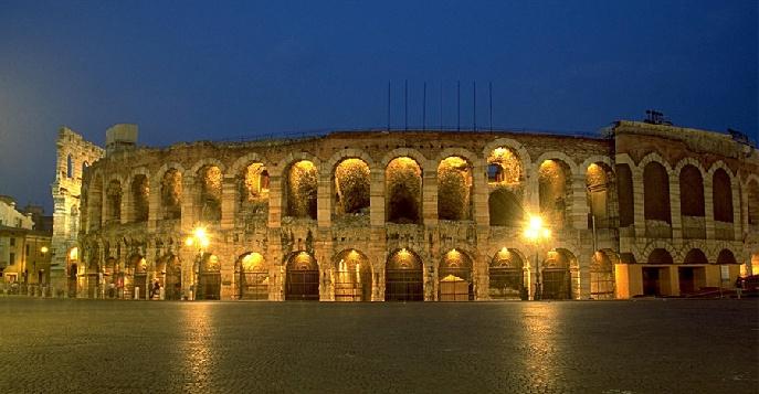 arena-di-verona-12833861063709_w687h357