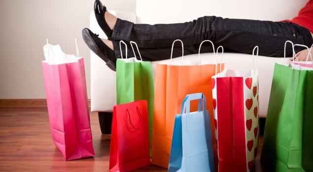 shopping_main