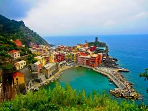 Острова-Италии1