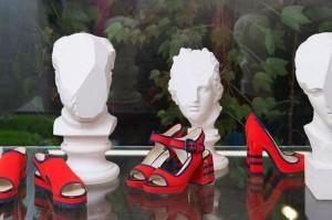Pollini-scarpe-primavera-estate-2015